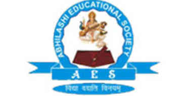 Abhilashi Institute of Management Studies Mandi HP logo