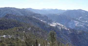 Keolidhar-Valley-District-Mandi-HImachal