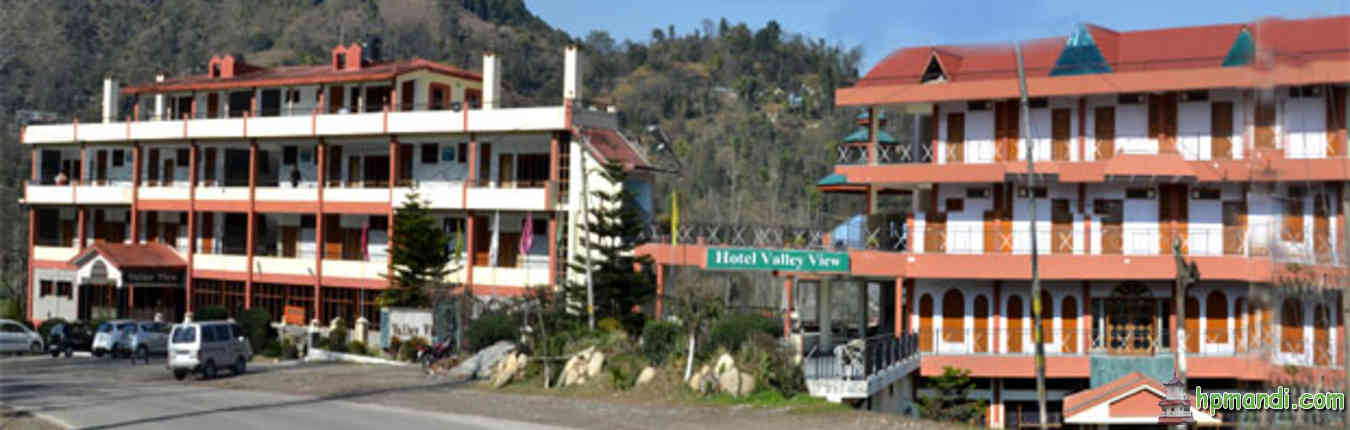 hotel-valley-view-bagla-mandi